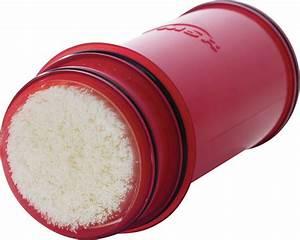 Purifier Mots Fléchés : filtre eau msr guardian purifier pump purificateur d eau pompe traitement de l 39 eau ~ Maxctalentgroup.com Avis de Voitures