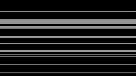 rewind effect horizontal stripes overlay  hd