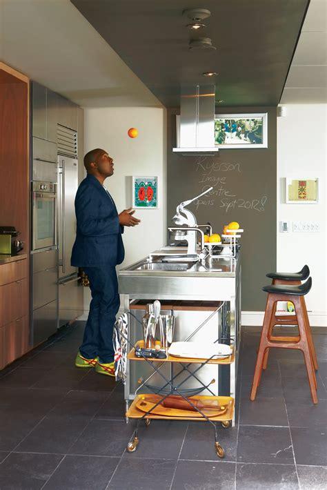kitchen designer toronto friendly apartment in toronto dwell 1440