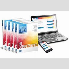 Shrm Learning Systems Exam Prep