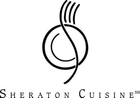 logo de cuisine sheraton free vector 16 free vector for