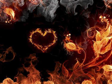 cool  fire wallpapers weneedfun