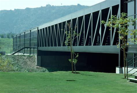 center college of design center college of design aynise benne