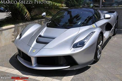 gold ferrari laferrari ferrari f150 quot laferrari quot the enzo successor page 11