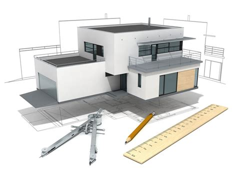 how to get floor plans how to get floor plans of an existing house