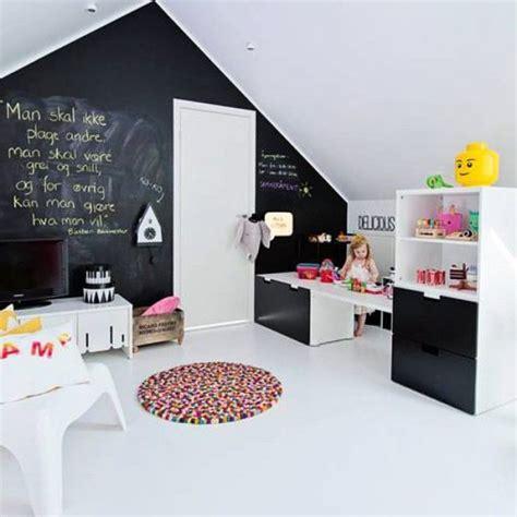 lit avec bureau ikea charmant lit mezzanine enfant avec bureau 16 meuble