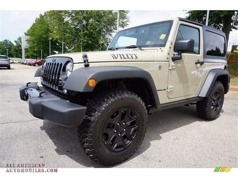 jeep gobi color 100 gobi jeep color gobi jeep tj stealth u0026