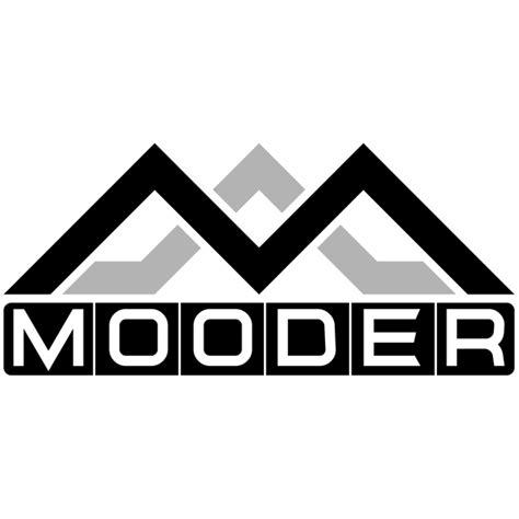 logo design contests 29 affordable custom logo design online in just 48 hours