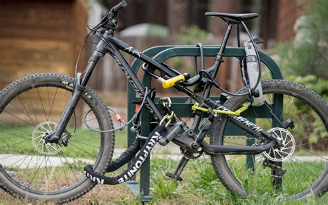 best bike makes how to choose the best bike lock outdoorgearlab