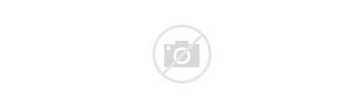 Squad Models Deviantart