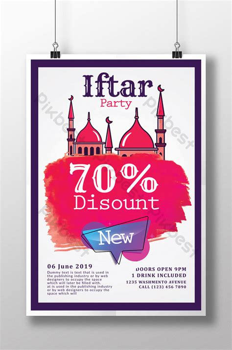 Ramadhan adalah momentum untuk mungkin creatornya baru nonton minion jadi dapet inspirasi karakter minion buat ditaro dalam posternya. Jual Poster Ramadhan   Contoh Poster