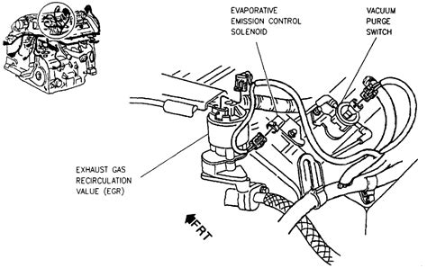 1996 Cadillac Rear Suspension Diagram by 2003 Cadillac Cts Rear Differential Leak Seal