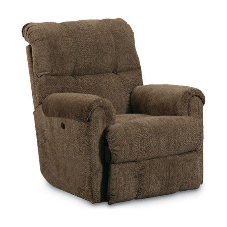 recliner chair walmart furniture griffin power rocker recliner walmart