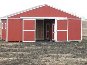 storage sheds home depot prices desk work