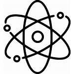 Svg Science Icon Onlinewebfonts