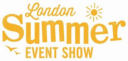Summer Event 2021 London January Events Ec3