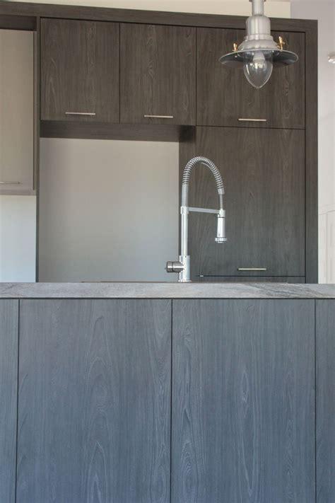 feuille de m駘amine cuisine mlamin gris great melamine decorative panel hpl for interior fittings for furniture