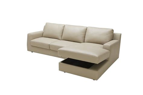 really big sectional sofas refined modern leather l shape sectional santa rosa