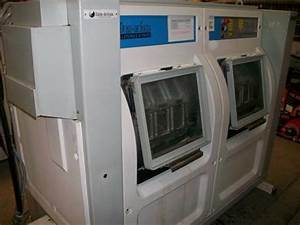 Machine A Laver Industrielle : machine laver industrielle dubix fas 460 dubix 6000 ~ Premium-room.com Idées de Décoration