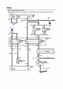 2004 Pace Car Ac Compressor Wiring Diagram