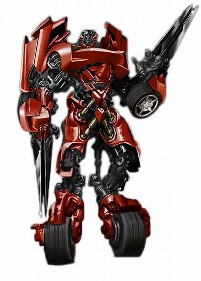 Swerve Transformers Wiki Fandom Wikia Pixels