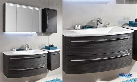 aubade salle de bains d 233 coration aubade miroir salle de bain 23 orleans orleans aubade ryptodiscount info