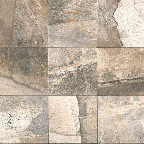 mohawk wood flooring daltile porada taupe porcelain tile 20 quot x 20 quot pr31 2020