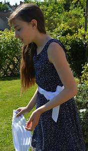 robe qui tourne fille 14 ans dentelle voile ceremonie With robe fille 14 ans