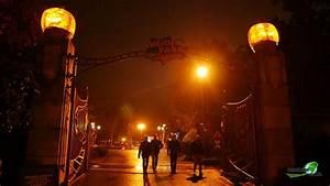 Halloween Im Heide Park : verregneter halloween auftakt im heide park heide park resort ~ One.caynefoto.club Haus und Dekorationen