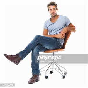 sitting stock photos and pictures getty images