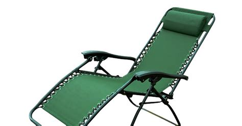 coupons and freebies zero gravity recliner lounge patio