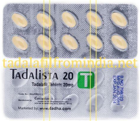 wtf non prescription boner pill recommendation page 3