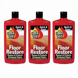 scott39s liquid gold 24 oz hardwood floor restore 3 pack With liquid gold floor restore