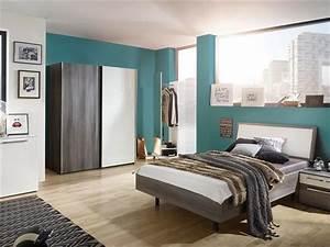 Nolte Mbel Bedroom Furniture Buy At Lucas Furniture