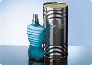 Meilleur Parfum Femme De Tous Les Temps : top 10 meilleurs parfums pour homme que les femmes ~ Farleysfitness.com Idées de Décoration