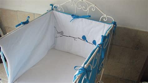 bureau vallee marly faire un tour de lit bebe 28 images comment coudre un