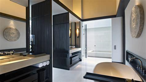 soori estate soori bali luxury boutique villas