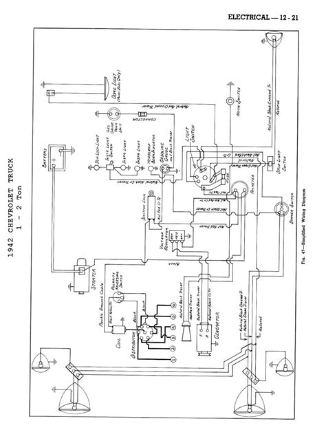 The extensive coleman rv air conditioner collection is undoubtedly convenient, but can be intimidating for the uninitiated buyer looking to find the perfect model for their own vehicle. Coleman Mach Rv Thermostat Wiring Diagram - Wiring Diagram