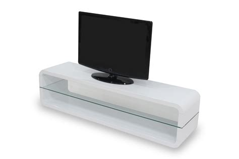 cuisine ikea grise laqu馥 meuble tv gris laqu ikea crez votre meuble tv personnalis avec best with meuble tv gris laqu ikea cuisine blanc laqu ikea craquez pour