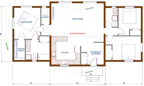 open floor plan house plans one open ranch floor plans open concept floor plans concept