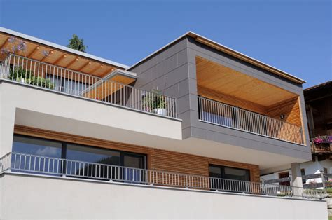 Balkon Anbauen Dachgeschoss by Balkonanbau Im Dachgeschoss 187 Wie Geht Das