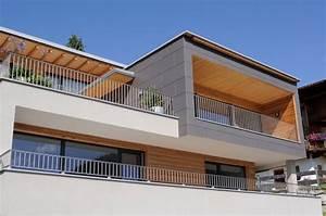Kosten Anbau Holzständerbauweise : balkonanbau im dachgeschoss wie geht das ~ Lizthompson.info Haus und Dekorationen