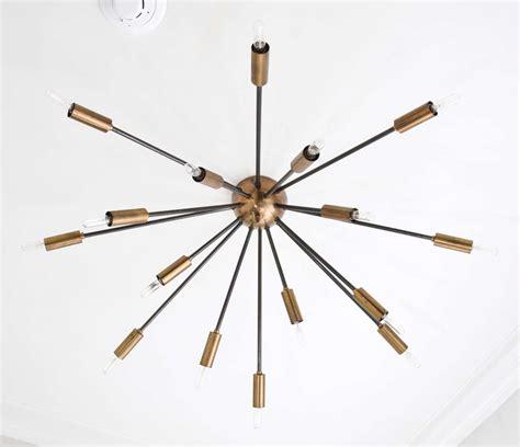 mid century italian flush mount ceiling light at 1stdibs