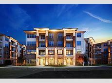 One Metrocenter Apartments, NashvilleDavidson TN Walk Score