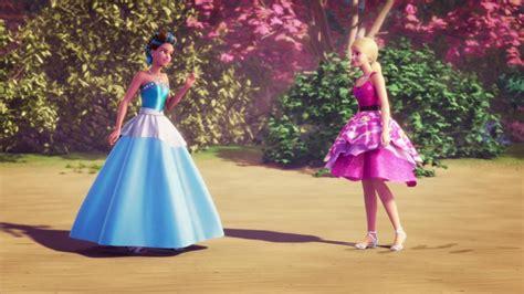 regarder film barbie rock  royales en  hd