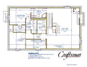 basement floor plan basement floor plans ideas house plans 1849