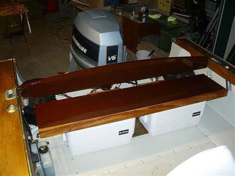 Boston Whaler Boat Seats For Sale by Whalercentral Boston Whaler Boat Information And Photos