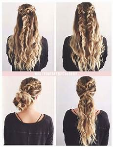 15 Best Collection Of Braids Hairstyles For Long Thick Hair