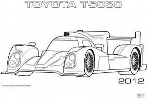 2011 chevrolet cruze engine parts diagram With toyota 4x4 truck auto parts diagrams
