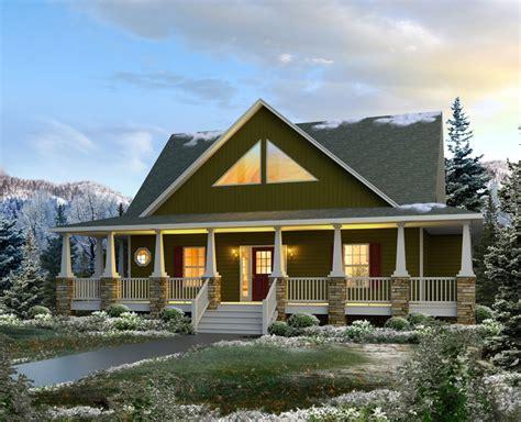 Build Custom Home by Floor Plans Custom Homes